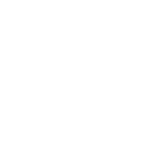 Clean Energy Icon Use California Propane